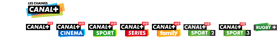 abonnement iptv , server iptv , canal plus iptv