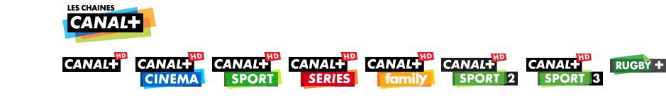 abonnement iptv , server iptv , canal plus iptv